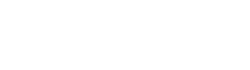Central Steam Cleaning